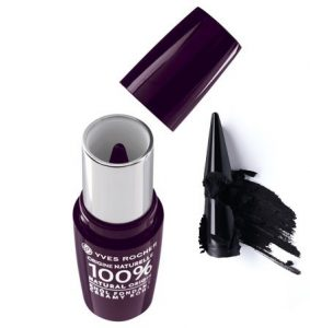 khol eyeliner yves rocher