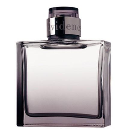 68225 Comme une Evidence Homme - Perfumes de Homem da Yves Rocher eau toilette
