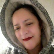 Photo of Carla Cunha