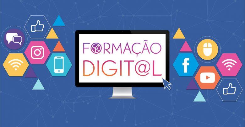 Formação Digital Yves Rocher (Janeiro 2018, Lisboa e Porto)
