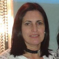 maria agostinha graca vendedores yves rocher chefe grupo cristina pais
