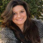 Photo of Mariana Mendes