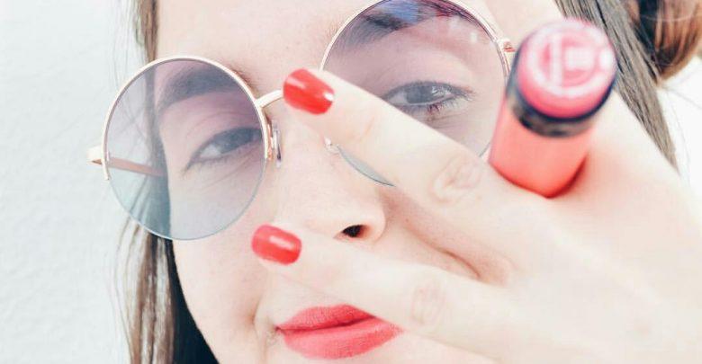 me myself and her barbara maria pink mantra yves rocher cristina pais