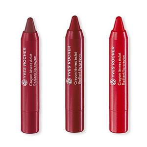 08259 lapis gloss labios rouge flamboyant go maracuja yves rocher portugal cristina pais