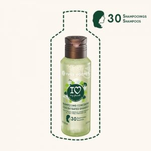 73501 champo concentrado i love my planet yves rocher eco brilho