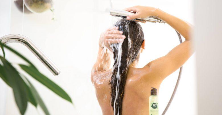 lavar cabelo champo concentrado yves rocher eco i love my planet cristina pais shampoo