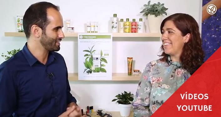 videos tutoriais negocio revenda produtos cosmeticos yves rocher equipa cristina pais