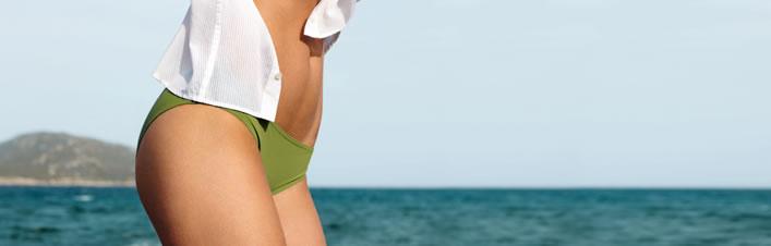 detox corpo verao emagrecer adelgaçar perder peso drenante