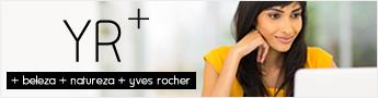 yves rocher site pessoal vendas encomendas online yrplus cristina pais
