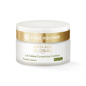 creme anti age global noite 76096 yves rocher_2 cristina pais