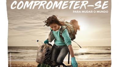 Photo of Terres de Femmes 2020 | Candidaturas abertas até 30 Setembro