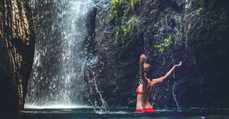 eco-turismo ferias viagens sustentavel