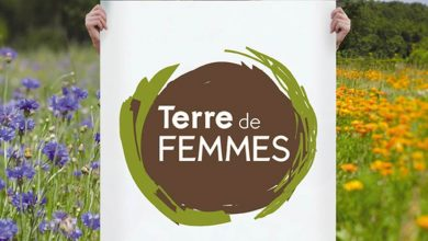 Photo of Terre de Femmes: número recorde de candidaturas