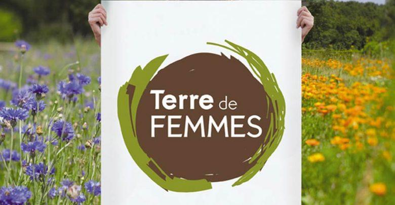 Prémio Terre de Femmes